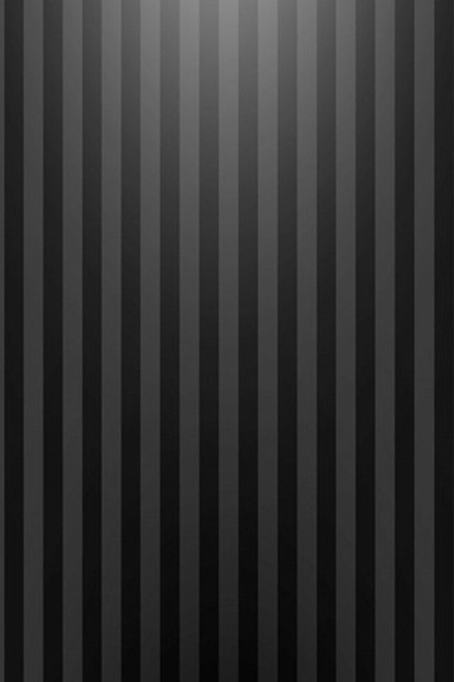 Black And Gray Wallpaper   HD Desktop Wallpapers 640x960