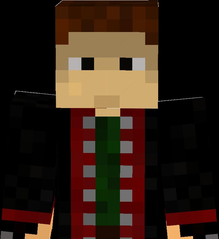 artificer   artificer skin search   NovaSkin gallery   Minecraft Skins 745x814