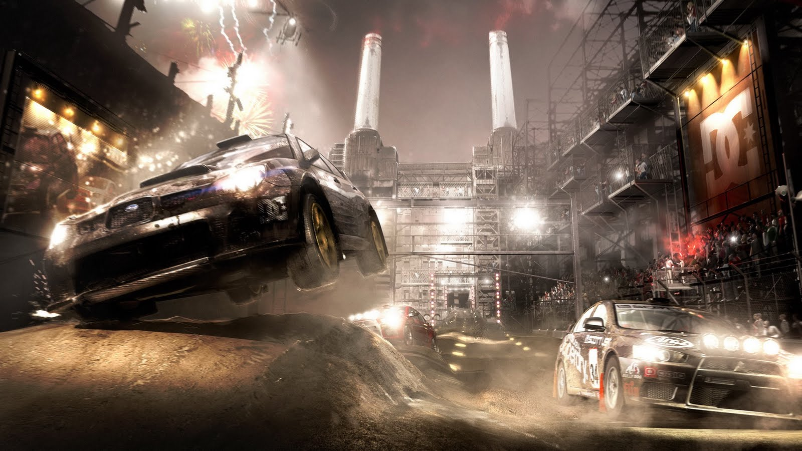 Watch Dogs High Resolution Games Hd Wallpaper For Mobile: Full HD Game Wallpapers