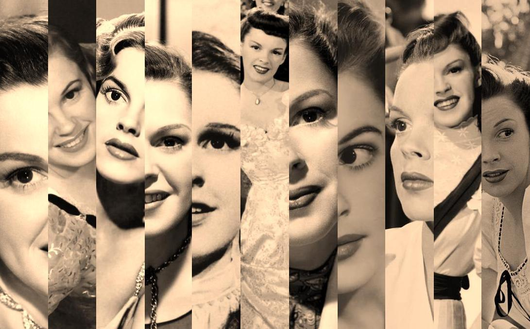 Judy Garland   Judy Garland Fan Art 4413309 1091x677