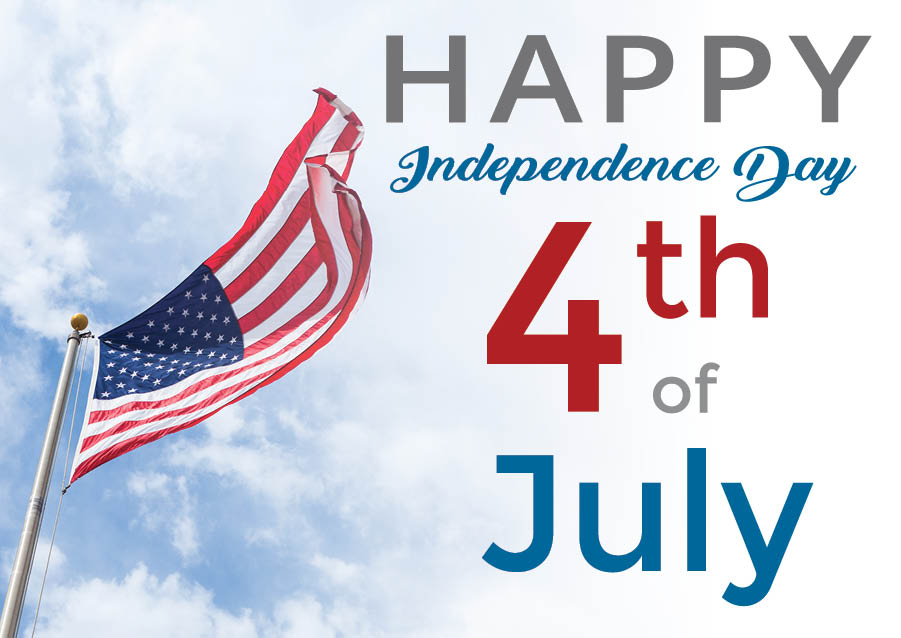 Happy 4th Of July Wallpapers HD Images 2020 Download For 901x638