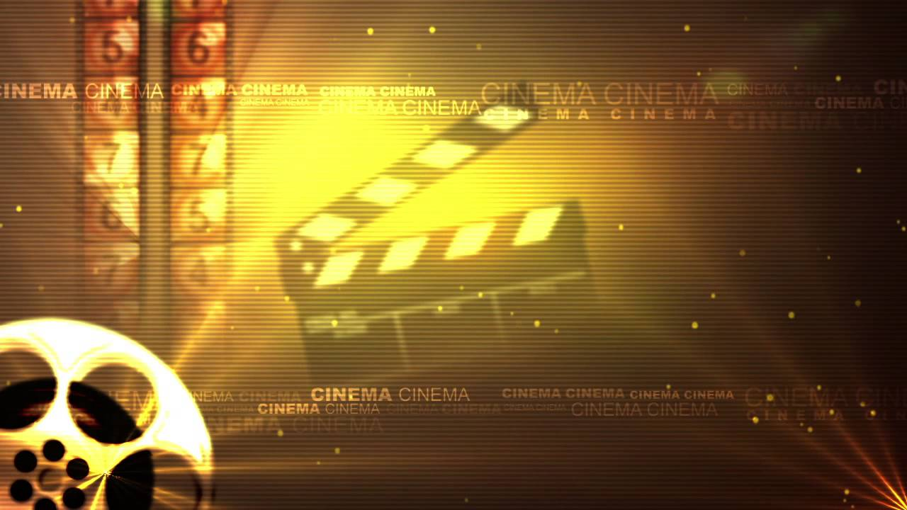 Themes for gmail background free download