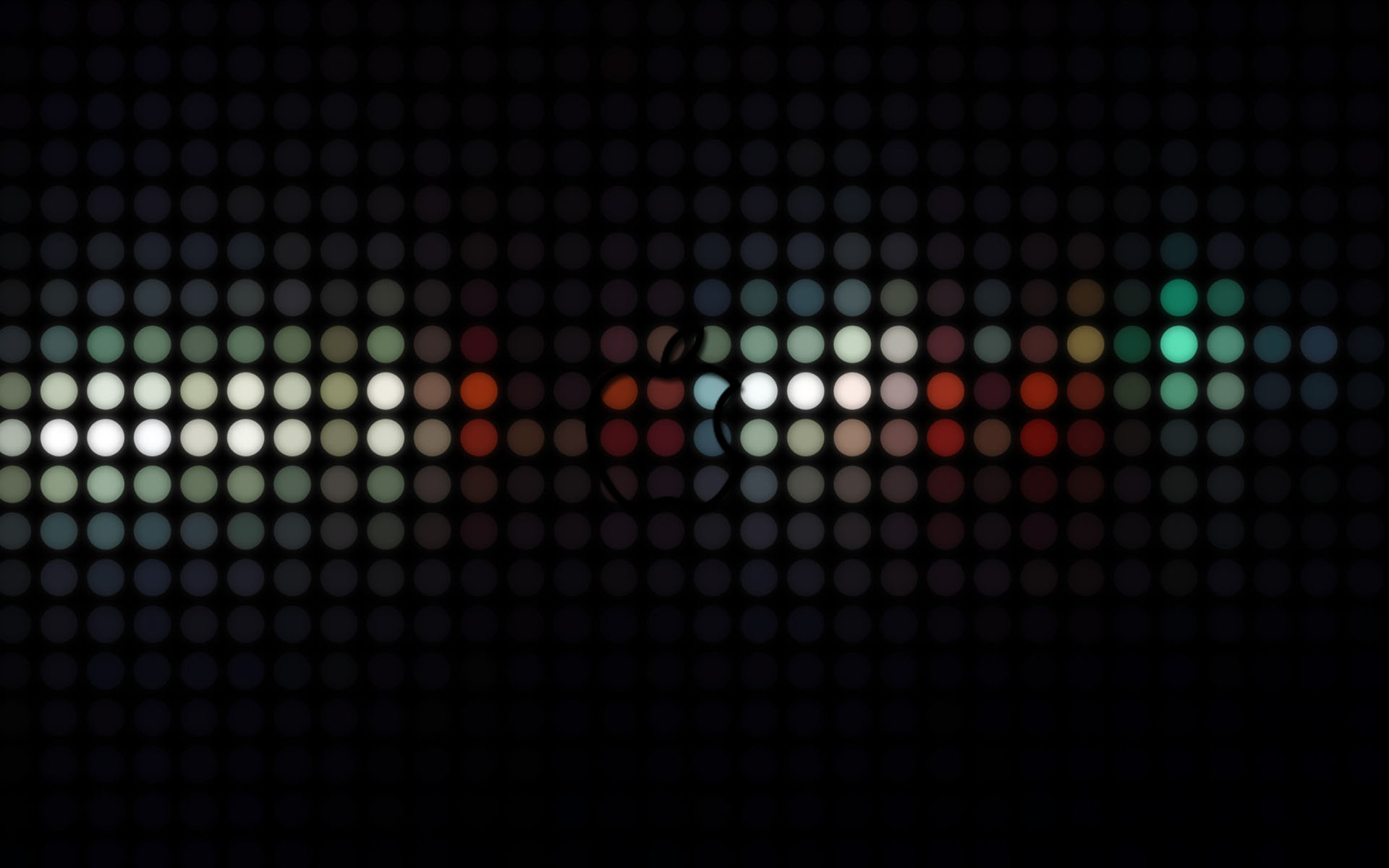 Disco Background wallpaper 149835 1920x1200