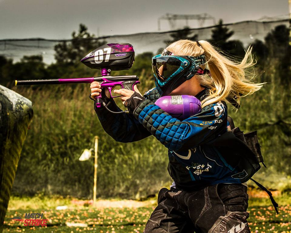 Dye Paintball Wallpaper Family social paintball 960x769