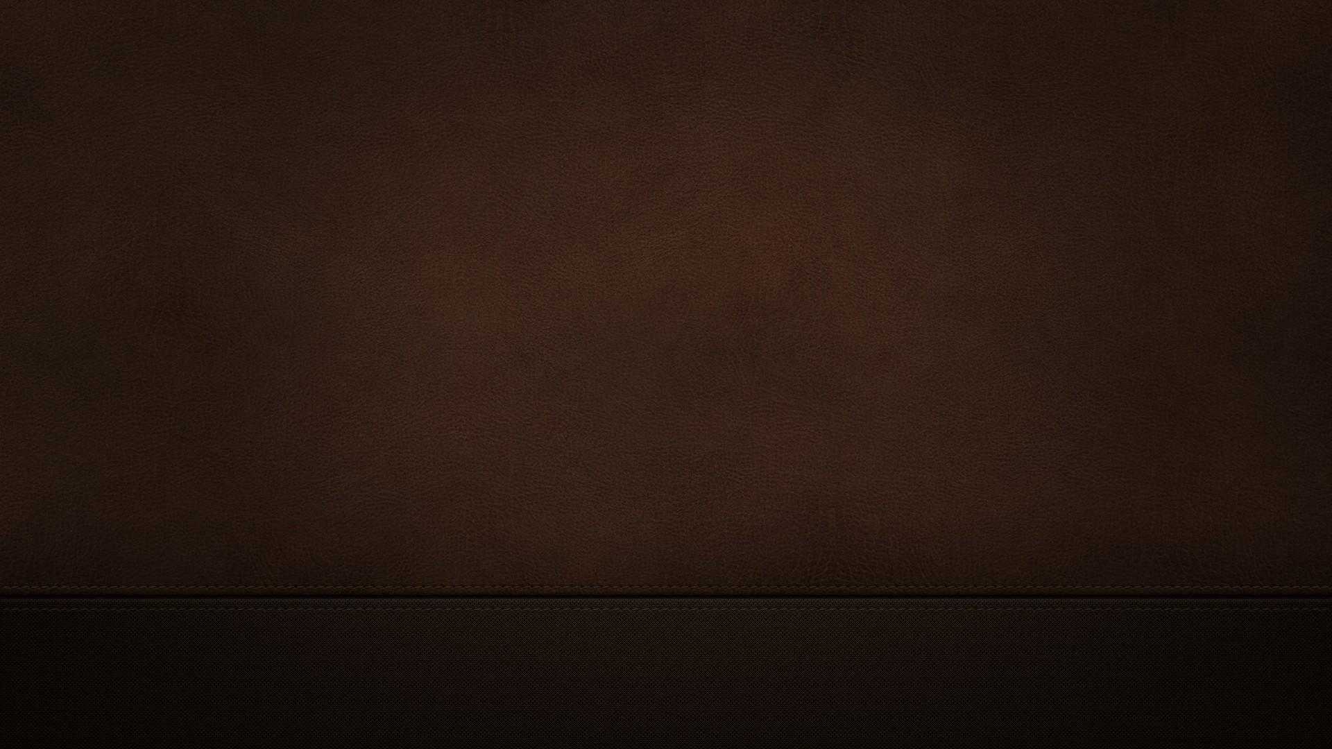 Brown Clean Wallpaper 19201080 Brown Clean 1920x1080
