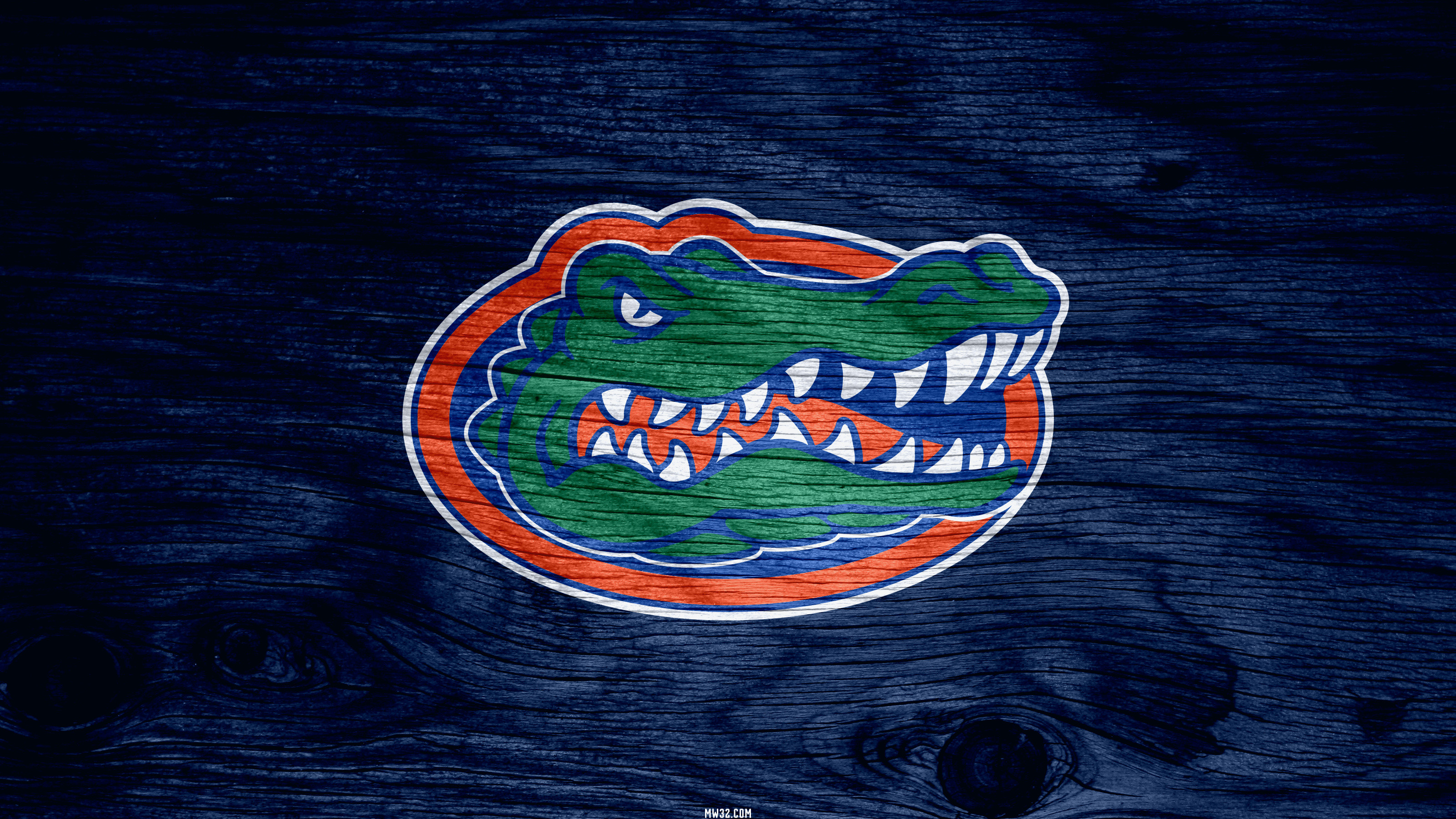 Florida Gators Wallpaper and Screensavers - WallpaperSafari