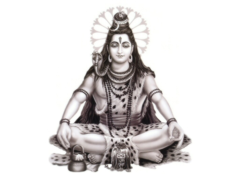 lord shiva wallpapers hd download for desktop Hot Wallpapers 1024x768