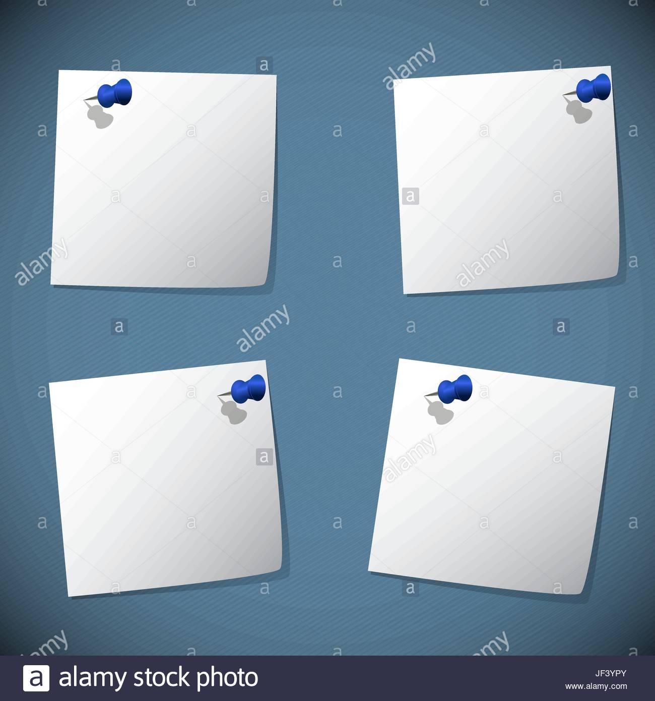 object blank uninhabited document backgrounds vector 1300x1390