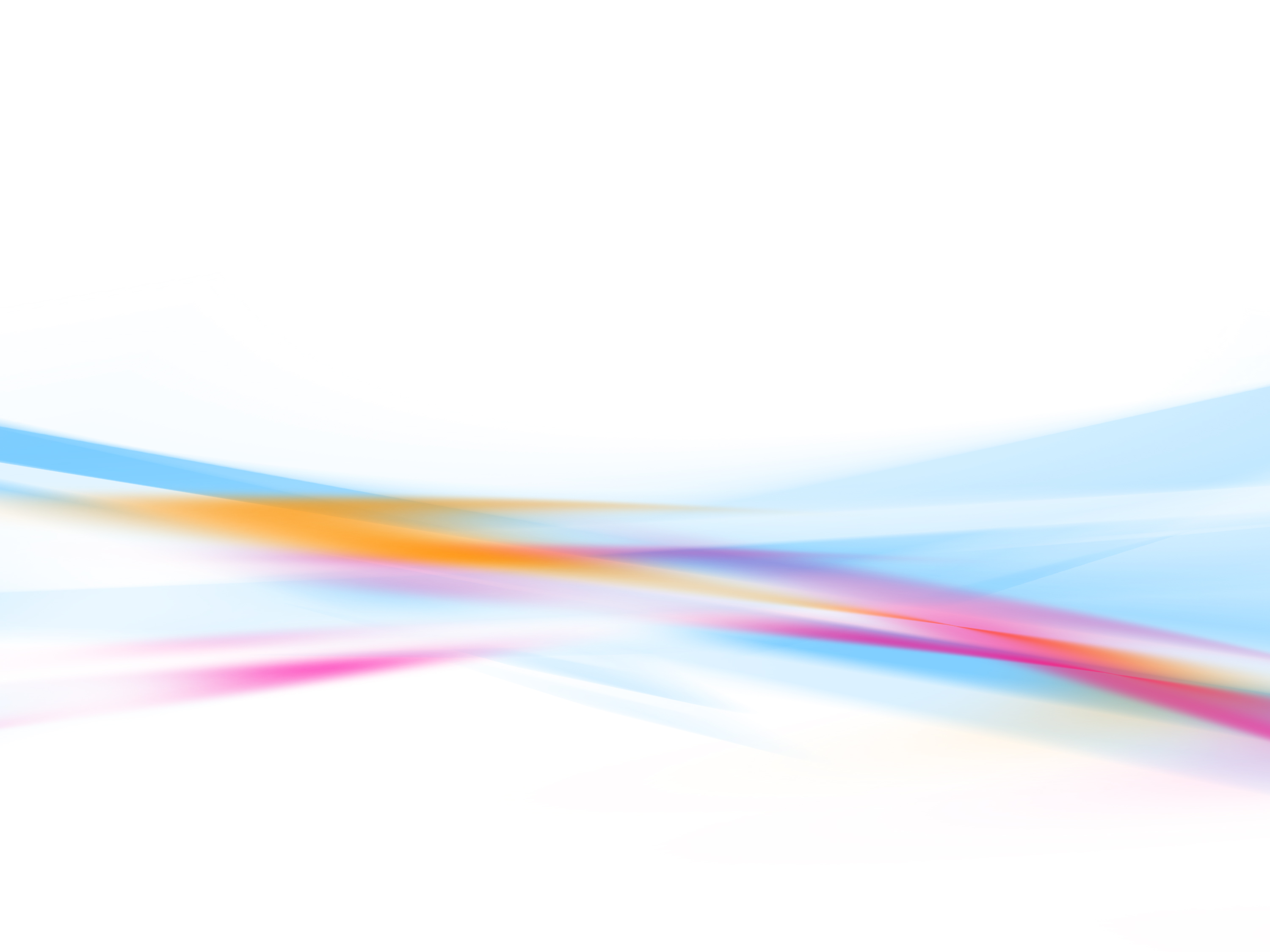 Free Abstract Backgrounds - WallpaperSafari