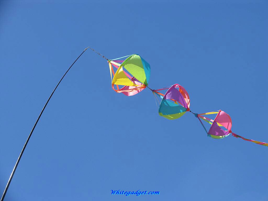 91760 kite wallpaper kite wallpaper picturejpg 1024x768