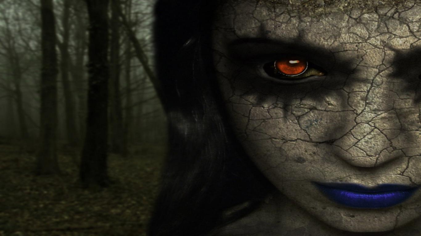 download free wallpapers backgrounds halloween eyes scary wallpapers