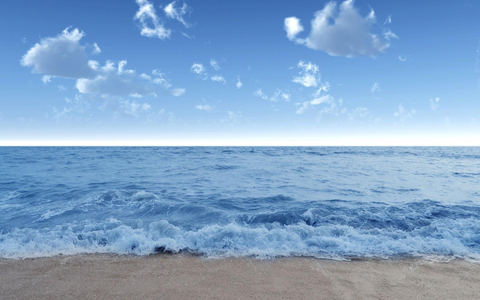 Beach Waves Wallpapers For Desktop Beach Waves: Live Wallpaper Beach Wave