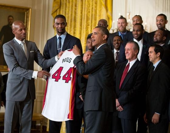 Miami Heat Trade Rumors News NBA Franchise Looks to Pick Up Denver 560x439