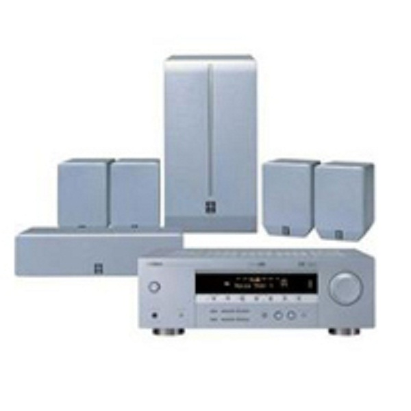Wallpaper Yamaha Home Theater Surround Sound Systems Car Interior 600x600