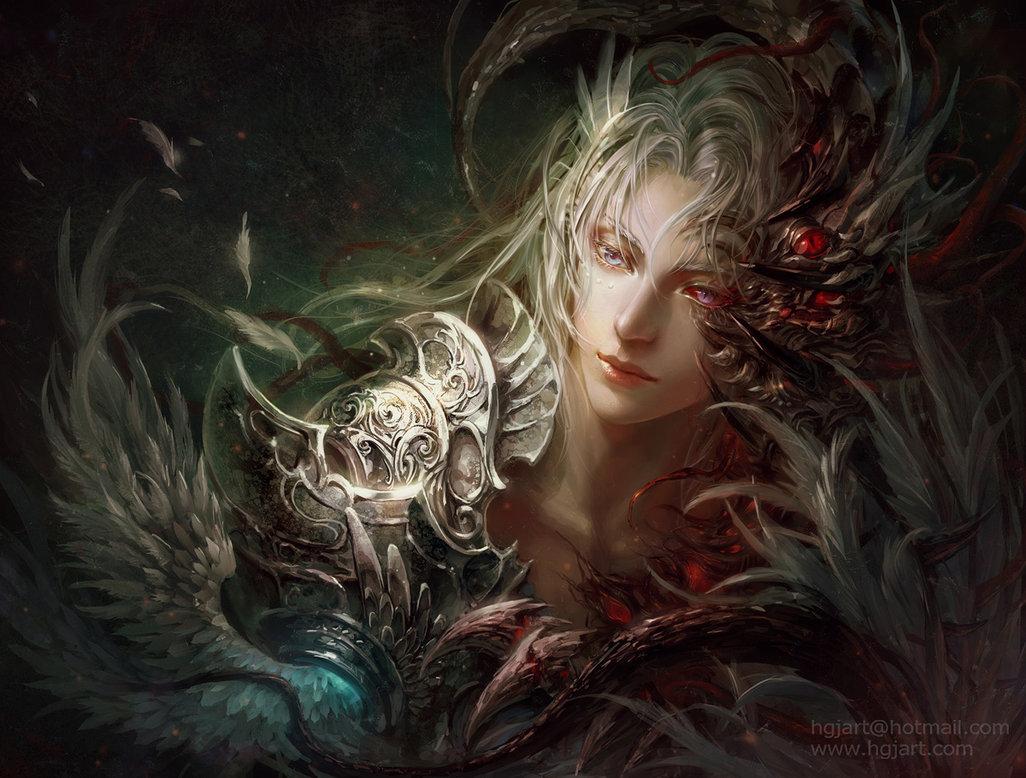 angels and demons angel wallpaper angeljpg 1026x778