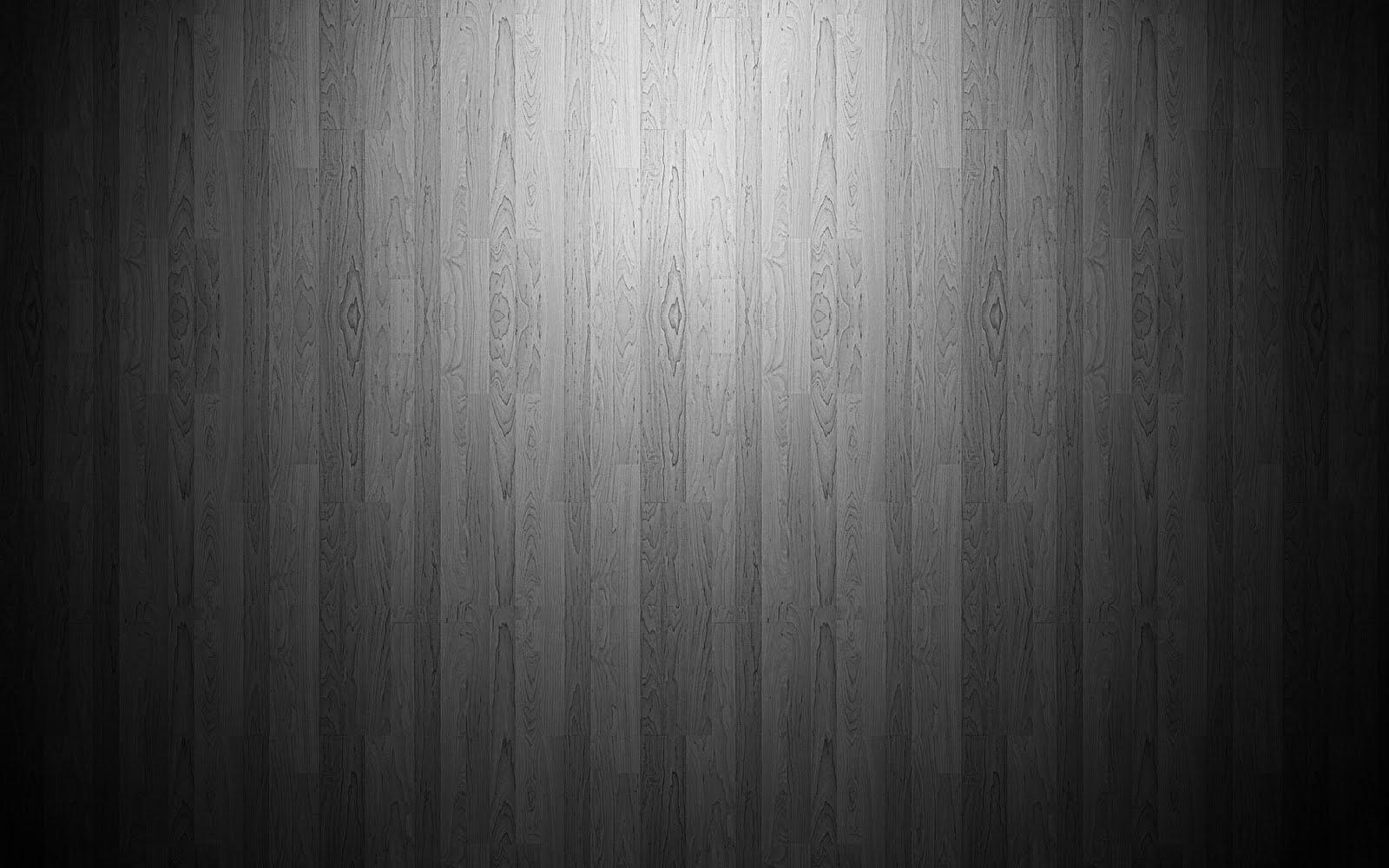 1920x1200 hd wallpaper dark wood - photo #10