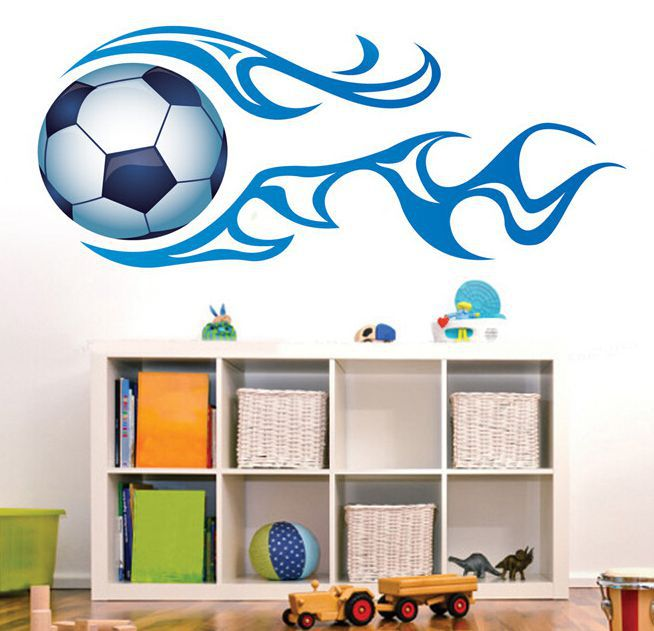 Cool Boy Wallpaper Promotion Online Shopping for Promotional Cool Boy 654x631