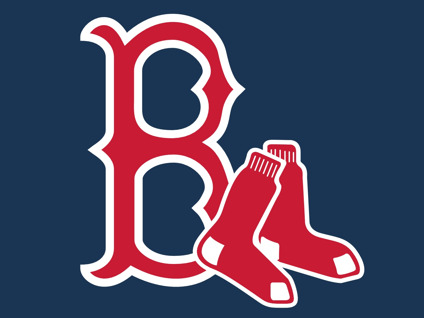 Boston Red Sox wallpapers Boston Red Sox background   Page 2 1365x1024