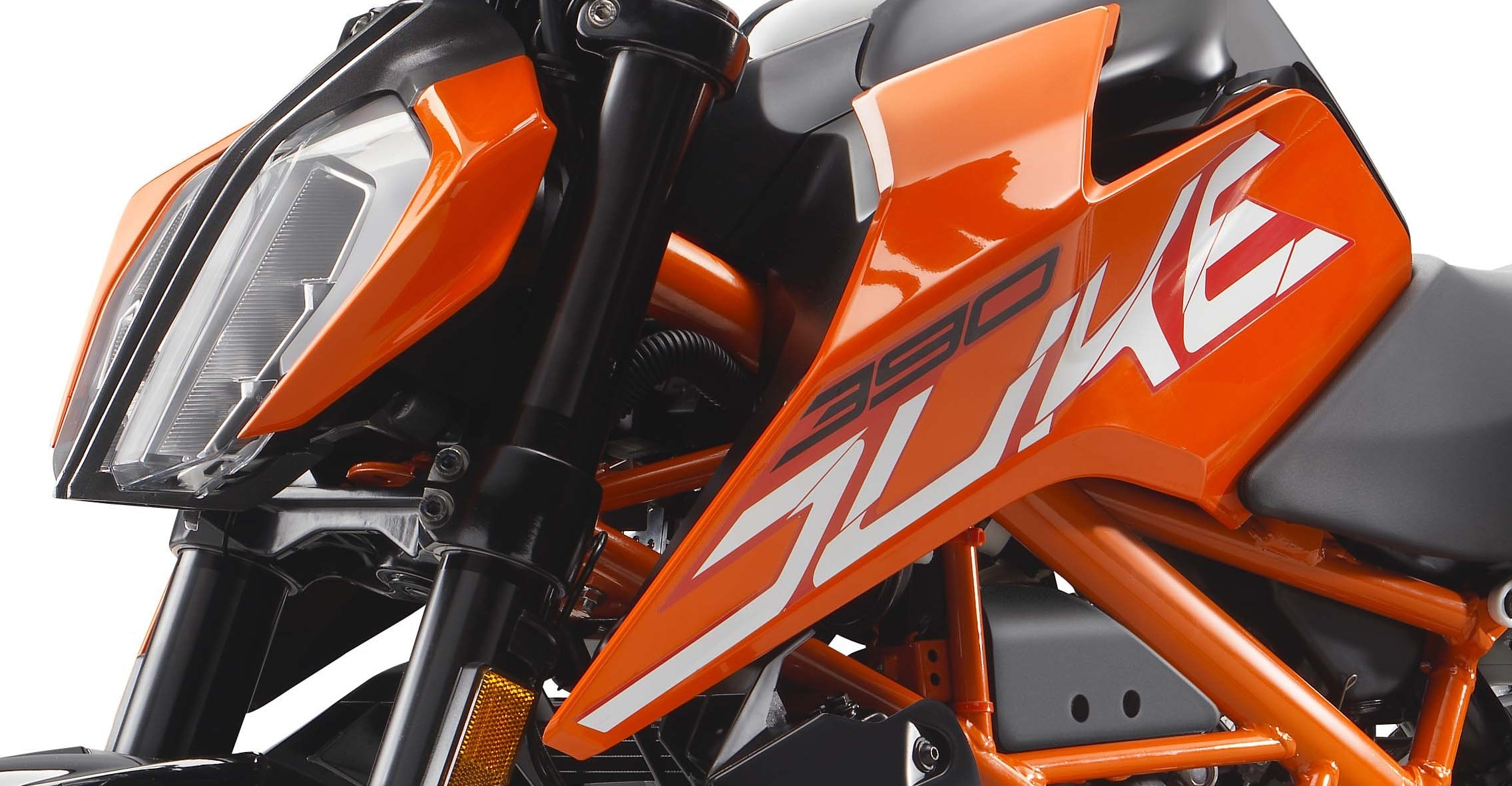 2017 KTM Duke 390 to launch in India in January 2017 2271x1181