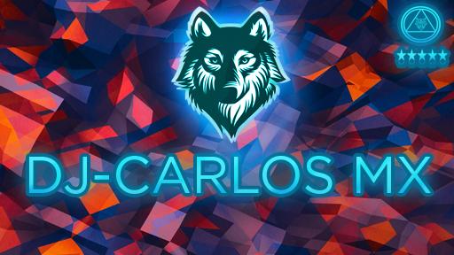 DJ Carlos Mx Wallpaper Full HD 2016 512x288