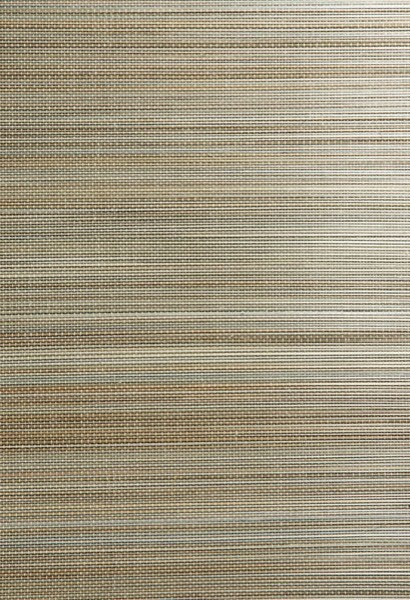Natural Grasscloth   Contemporary   Wallpaper   houston   by Total 410x600