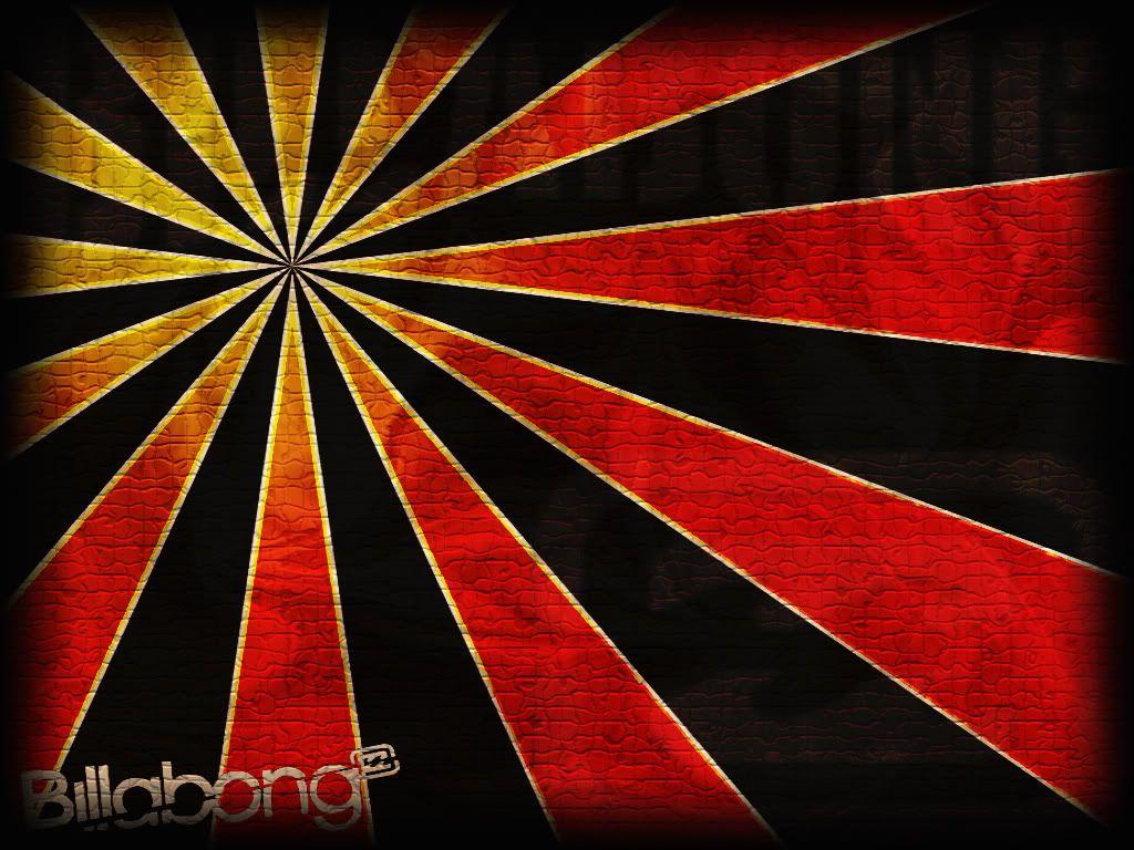 Billabong Wallpapers 1024x768