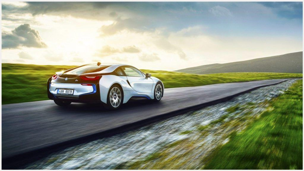 Electric Cars Hd 1024x576