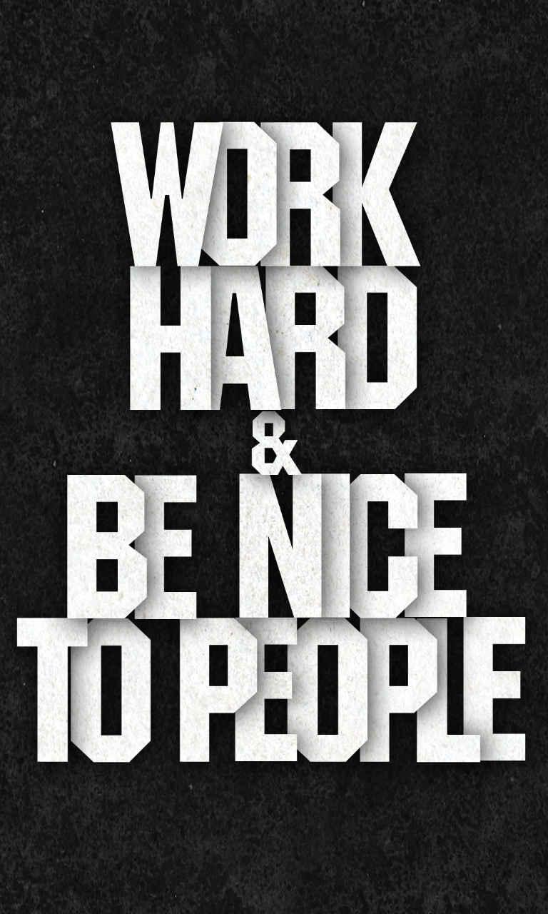 Hd wallpaper quotes for iphone - Fitness Quote Iphone 5 Wallpaper Collections