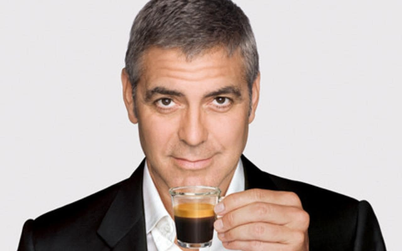 The Clooney effect Pods set to overtake instant and ground coffee 1280x800