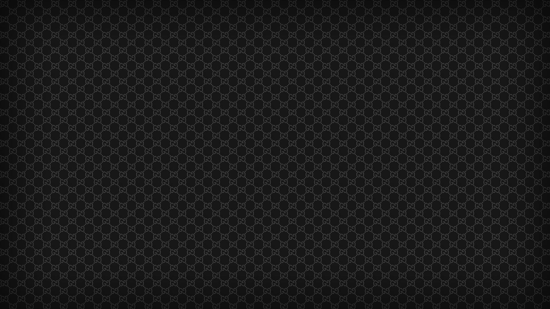 Gucci Wallpaper HD 1922x1080