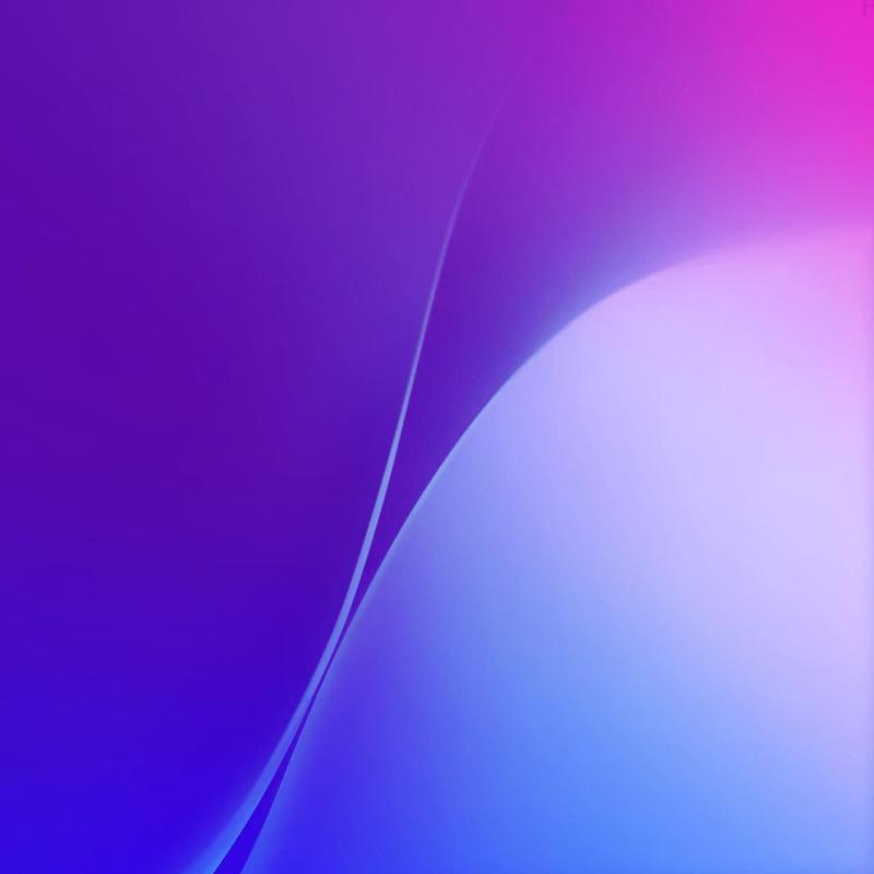 j2j3 samsung wallpapers HD for Android   APK Download 800x800