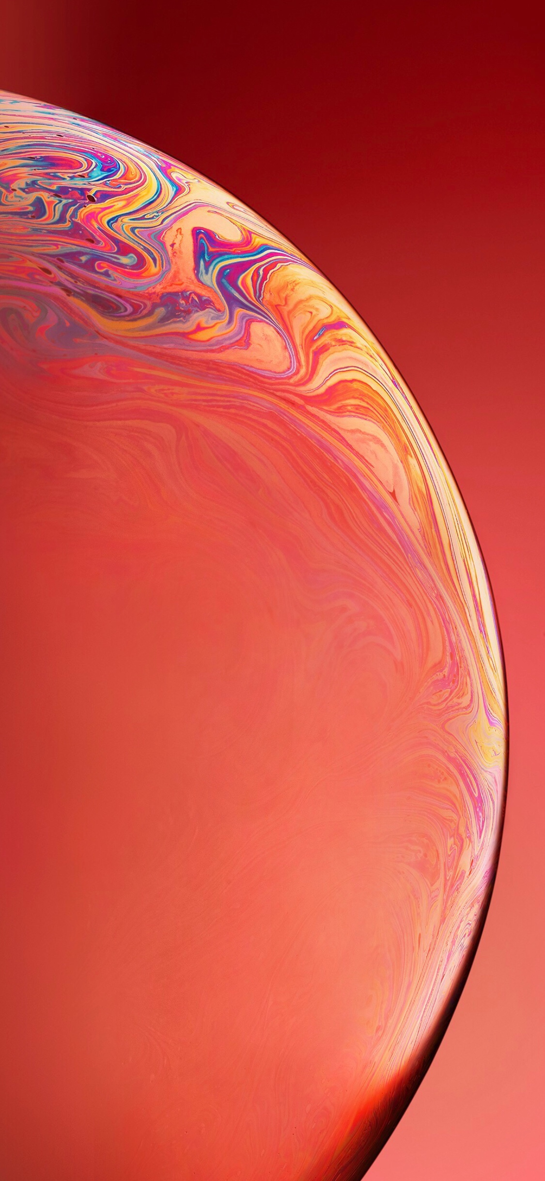 Wallpapers iPhone Xs iPhone Xs Max and iPhone Xr 1125x2436