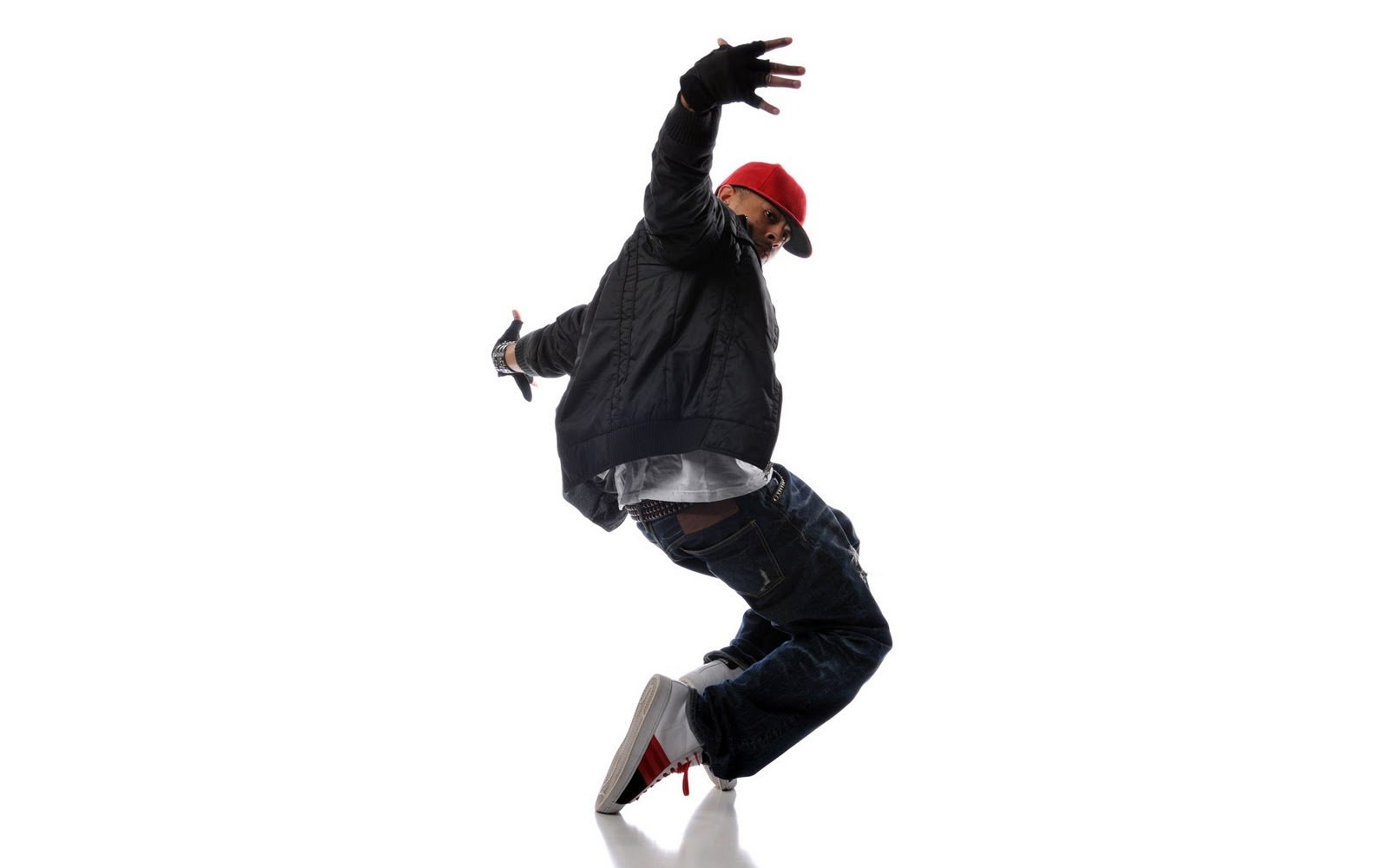 hip hop wallpapership hop wallpaperhip hop dance styleship hop 1600x1000
