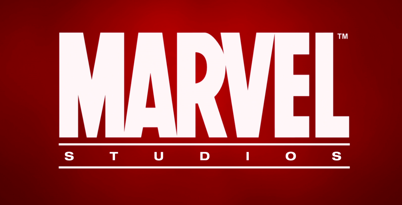 Marvel Logo The Art Mad Wallpapers 1600x816
