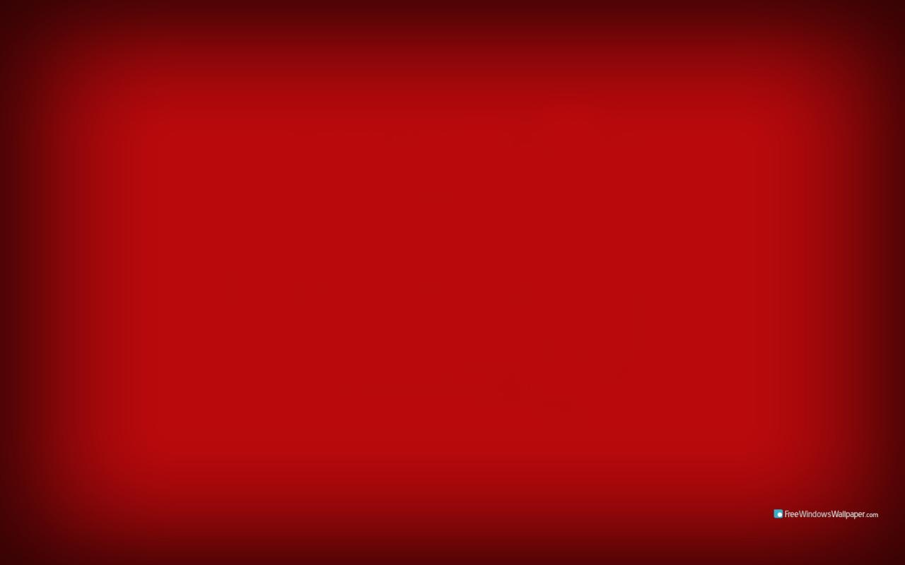 [74+] Neon Red Background on WallpaperSafari Red Neon Background