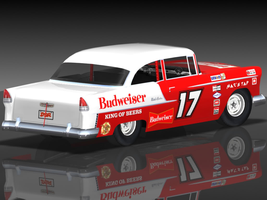 Screensavers Budweiser Mobile Wallpaper 1024x768