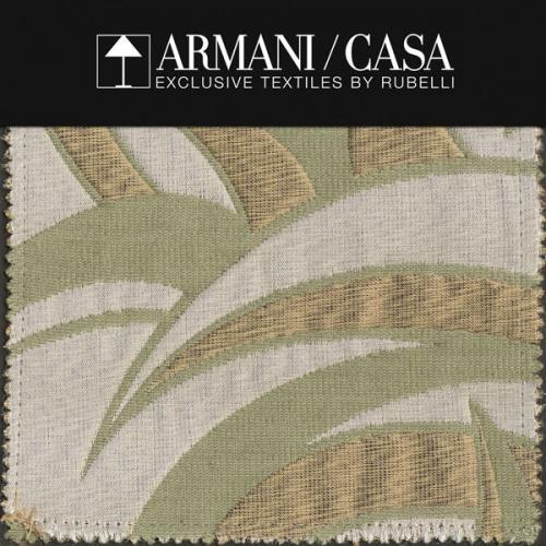 Armani Casa Wallpaper Rubelli Armani Casa 2010 500x500