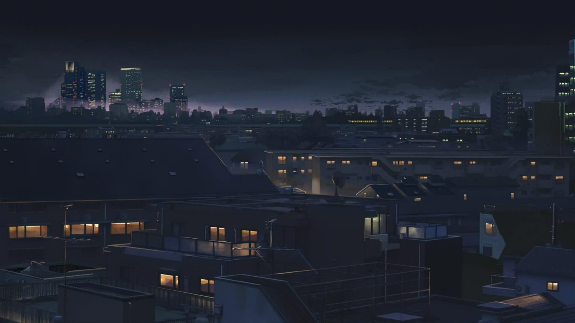 1920x1080 Elegant Aesthetic Anime Wallpaper for Pc Anime WP 1920x1080