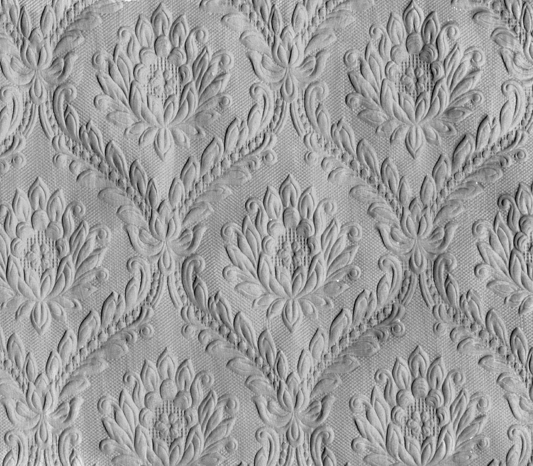 Anaglypta Wallpaper   VE335   Anaglypta and Lincrusta Wallpaper 1091x954