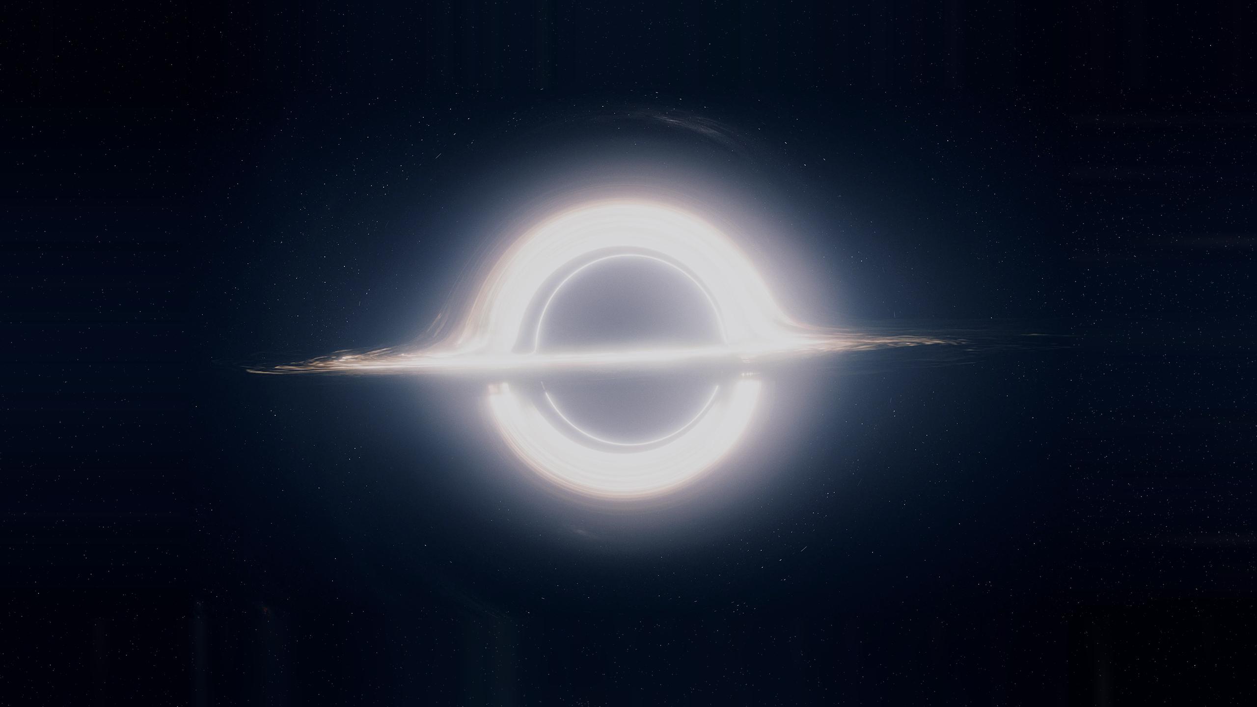 2560x1440 black hole - photo #23