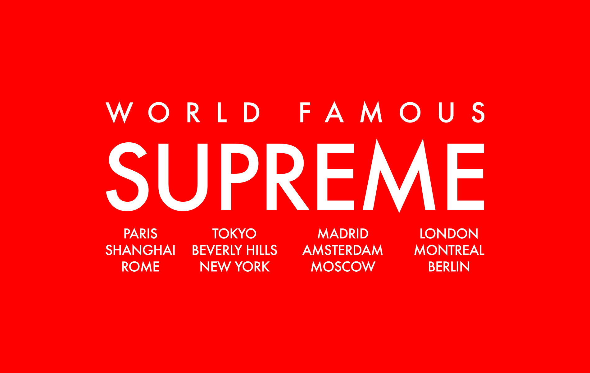 70 Supreme Wallpapers in 4K   AllHDWallpapers 1900x1200