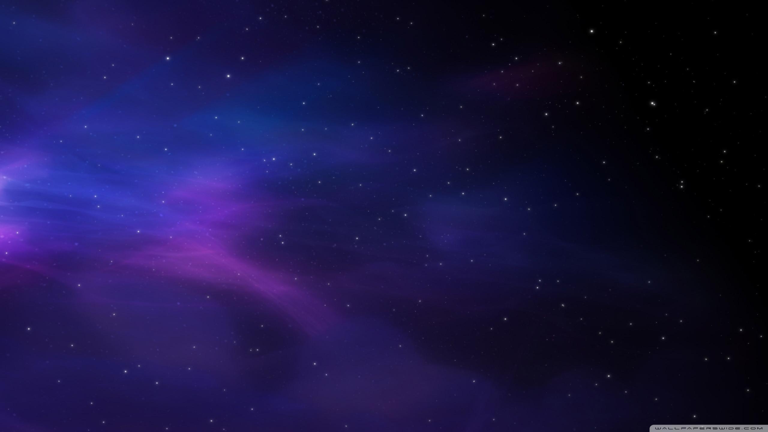 Download Tumblr Galaxy space 2560x1440 HD Wallpaper 2560x1440