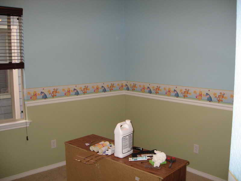Tags tips to remove wallpaper corners wallpaper stripping tips 800x600