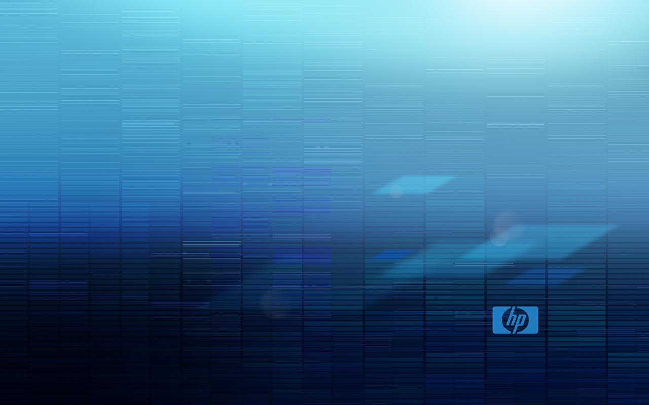 Download hp laptop wallpaper 29 click hp laptop wallpaper to view 1280x800