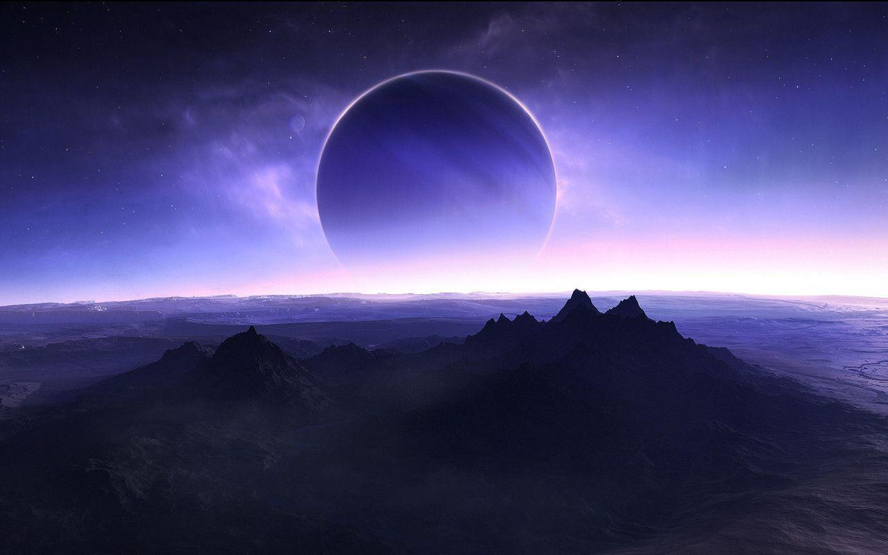 Solar Eclipse Wallpapers 30 Background Pictures 1280x800