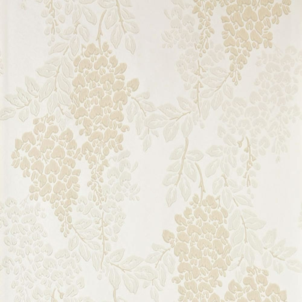 Home Light Beige Grey Cream   BP2204   Wisteria   Grace and 1000x1000