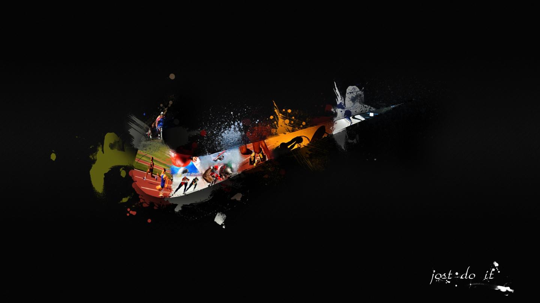 Nike Wallpaper Download Jessica Alba Hd Iphone Wallpaper 1440x810