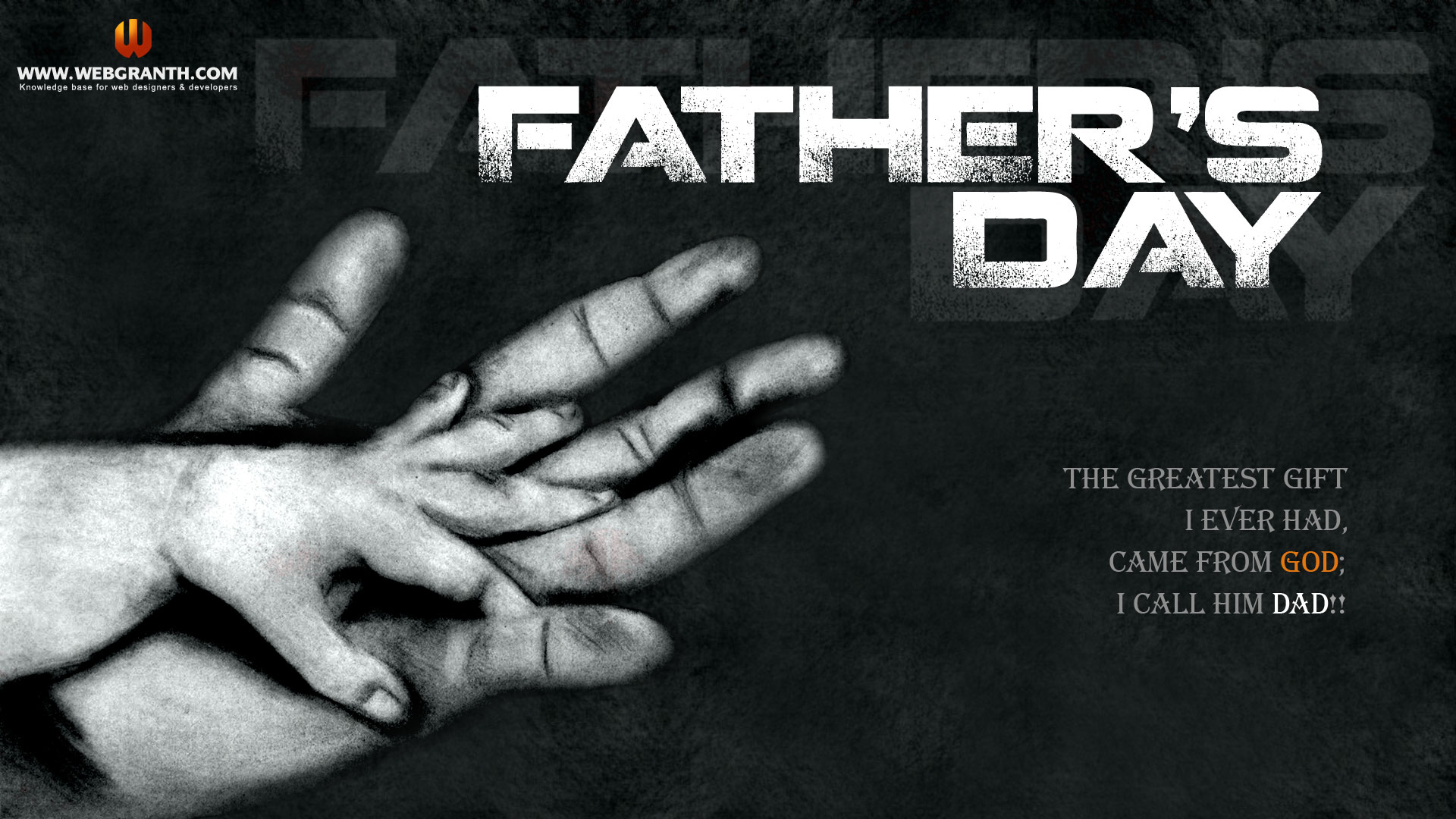 Best 51 God the Father Background on HipWallpaper God Father 1920x1080