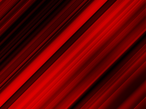 Full HD Wallpapers Backgrounds Red Lines 600x450