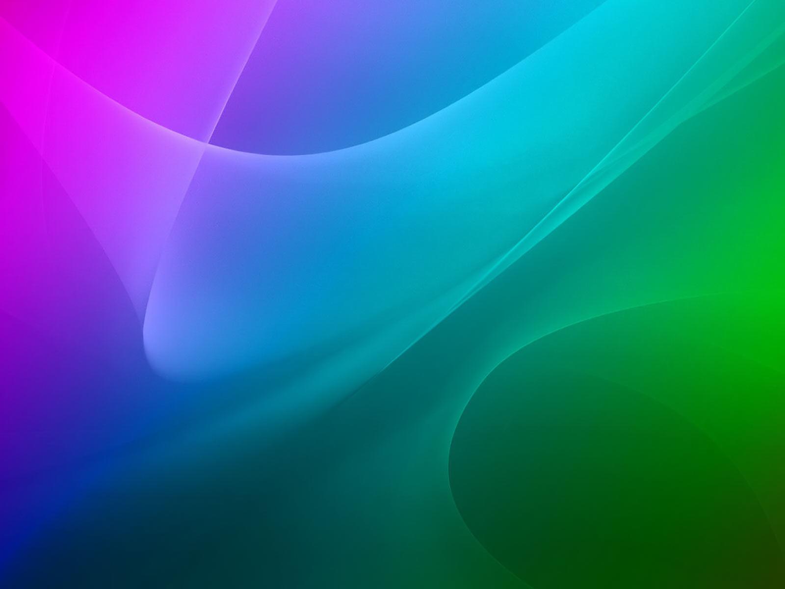 Free Download Background Clipart Download Clip Art Clip 1600x1200 For Your Desktop Mobile Tablet Explore 71 Background Clipart Clipart Wallpaper Background Clipart Wallpaper Clipart